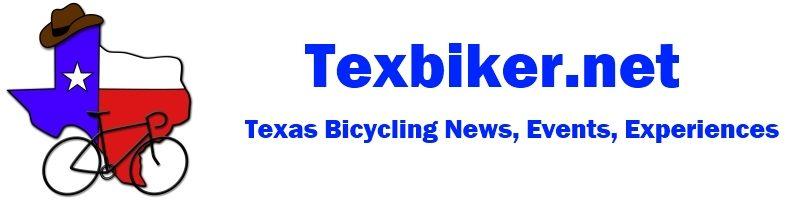 Texbiker.net