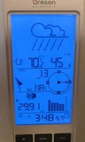 3-14-2014 Home Weather End