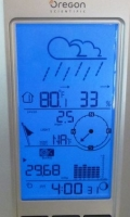 3-18-2014 Home Weather End
