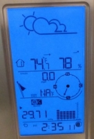 4-3-2014 Home Weather End