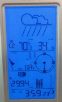 4-16-2014 Home Weather End